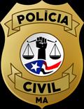 Polícia Civil do Maranhão