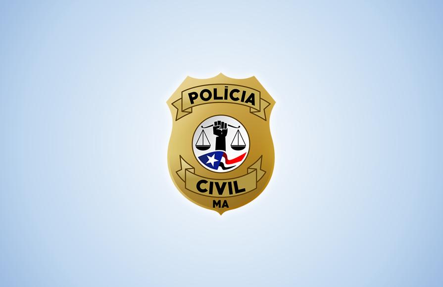 bg-site-noticia-padrao
