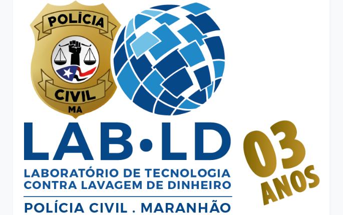 LAB-LD/PCMA COMPLETA 3 ANOS