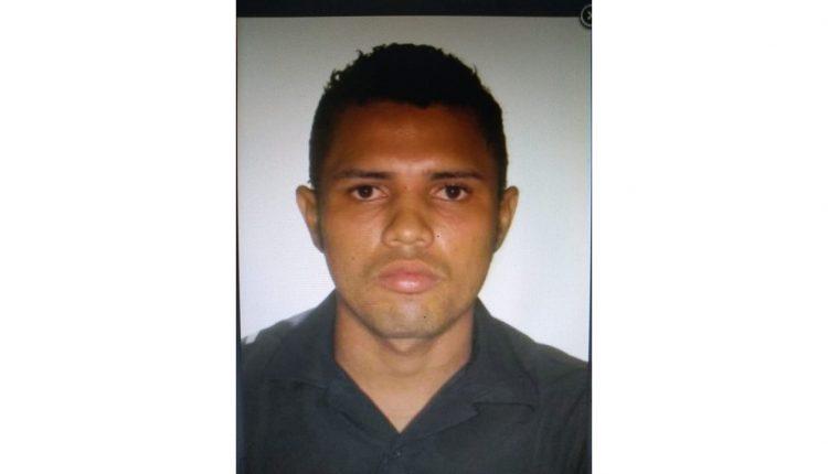 POLÍCIA CIVIL PRENDE HOMEM POR EXPLORAÇÃO SEXUAL CONTRA A PRÓPRIA FILHA EM ROSÁRIO
