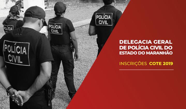 CURSO DE OPERAÇÕES TÁTICAS ESPECIAIS – COTE/2019 – Inscrições Abertas