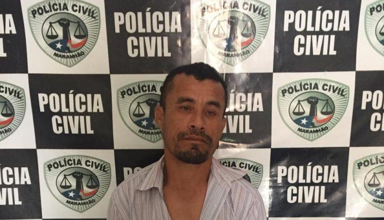 POLÍCIA CIVIL PRENDE EM FLAGRANTE HOMEM POR TRÁFICO DE DROGAS E CORRUPÇÃO ATIVA EM PRESIDENTE MÉDICI