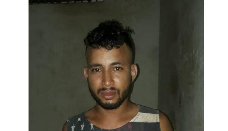 Polícia Civil efetua prisão de jovem com material de pornografia infantil