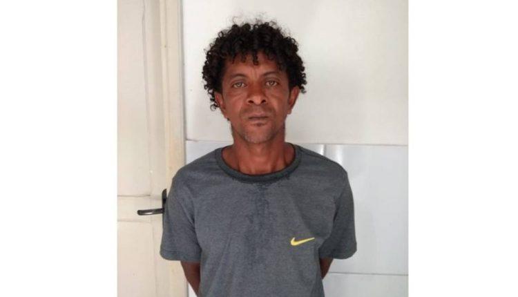 POLÍCIA CIVIL CUMPRE MANDADOS DE PRISÃO NO MUNICÍPIO DE BOM JARDIM