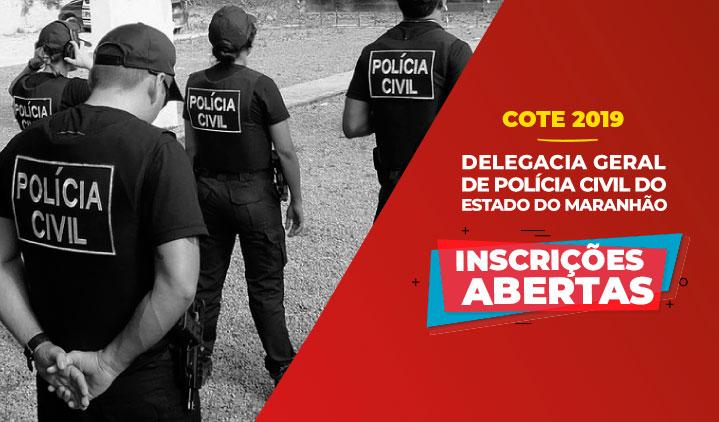 cote-2019-inscricoes-abertas