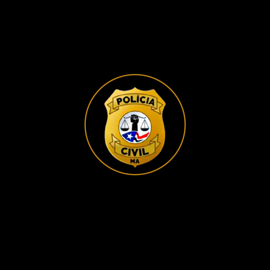 POR TRÁFICO DE DROGAS, POLÍCIA CIVIL PRENDE HOMEM EM SANTA LUZIA DO PARUÁ