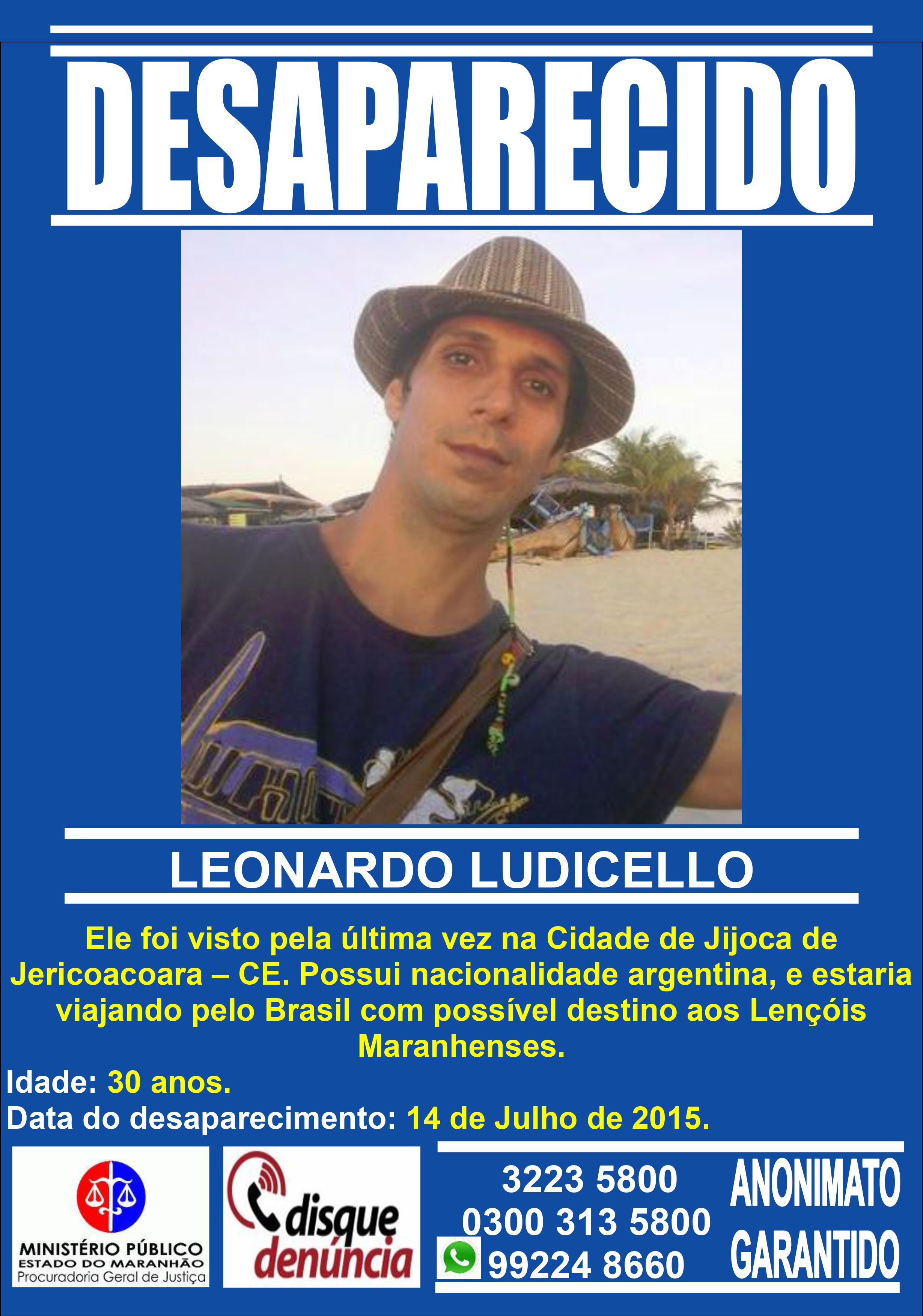 leonardo-ludicello.png