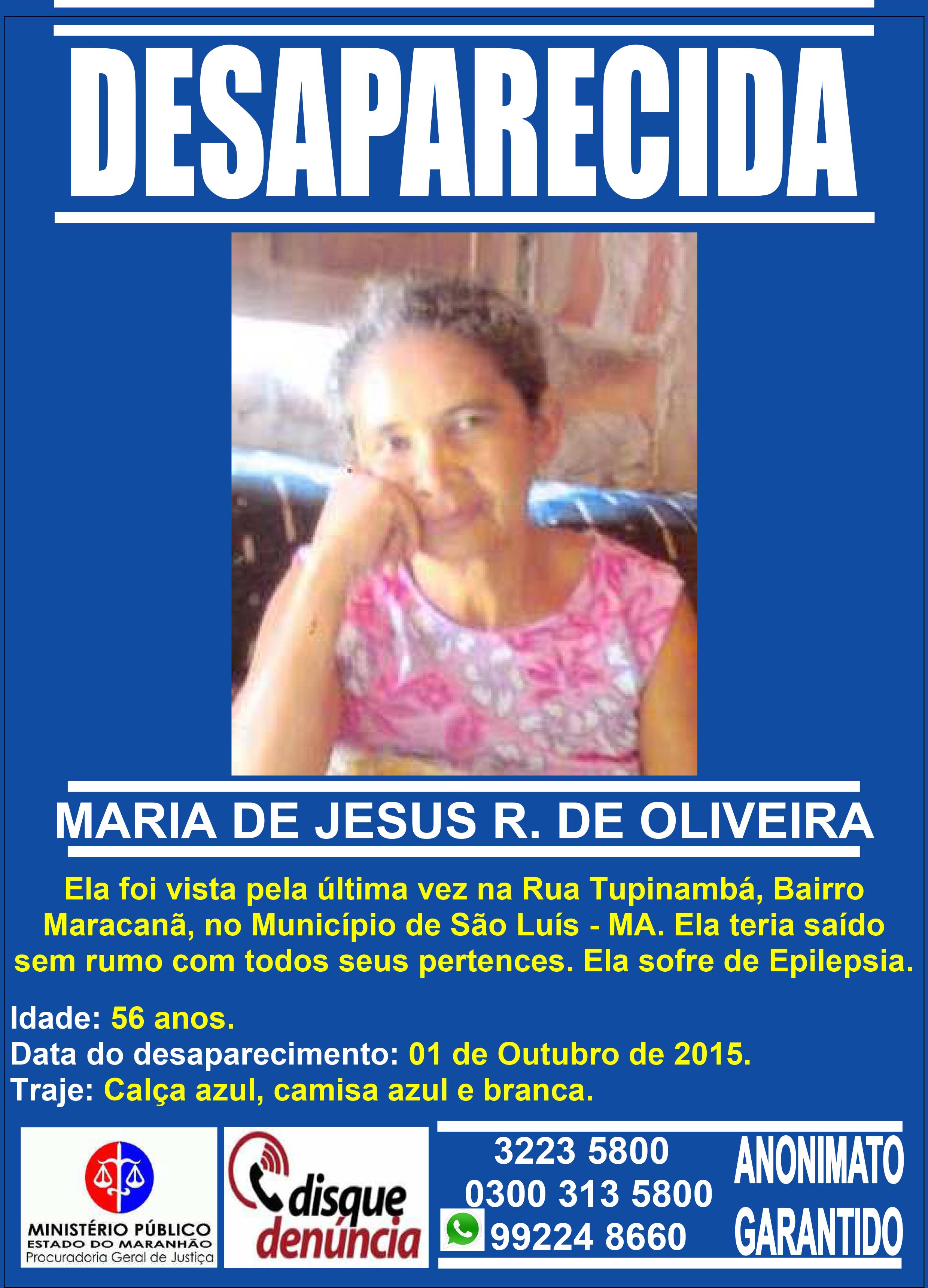 maria-de-jesus-rocha-oliveira.png
