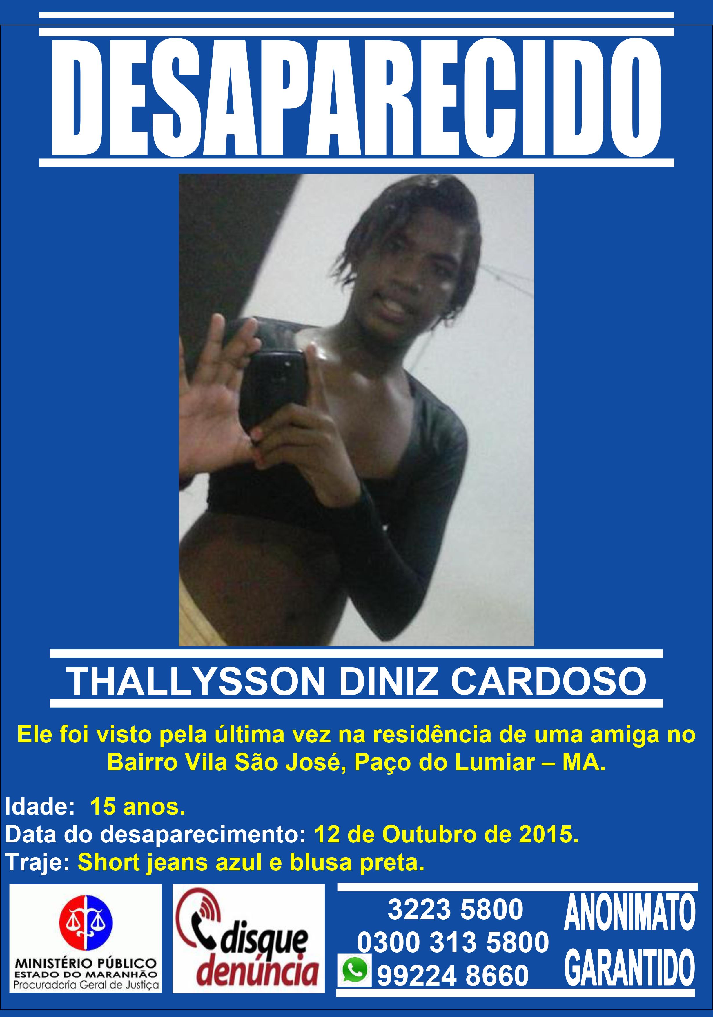 thallysson-diniz-cardoso.png