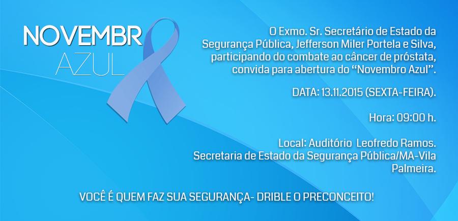 banner-novembro-azul.png